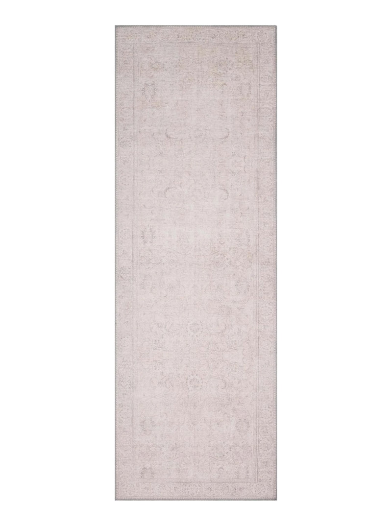Lille Rug