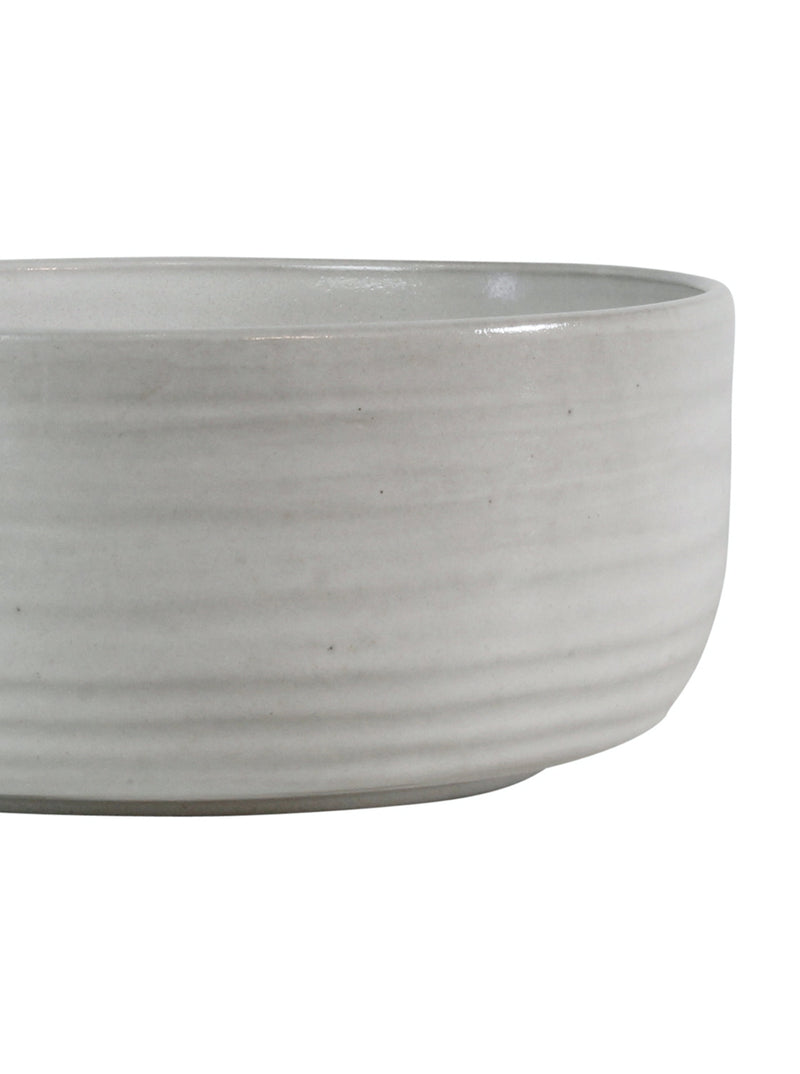 Mara Serving Bowls, Set of 3