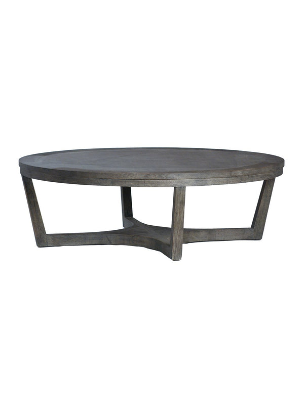 Margo Coffee Table