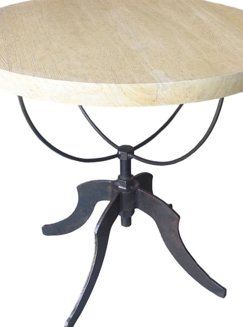 Marlow Side Table