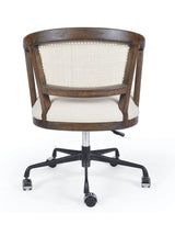 Matilda Desk Chair
