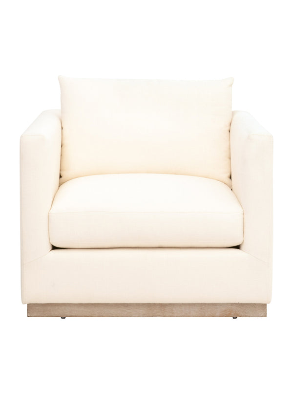 Megan Sofa Chair