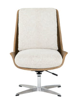 Nolan Desk Chair
