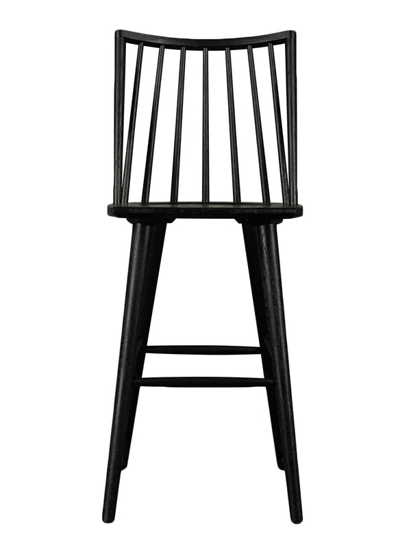 Piper Bar + Counter Stool