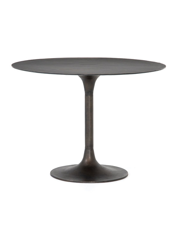Rae Bistro Table