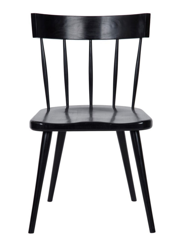 Remmy Dining Chair