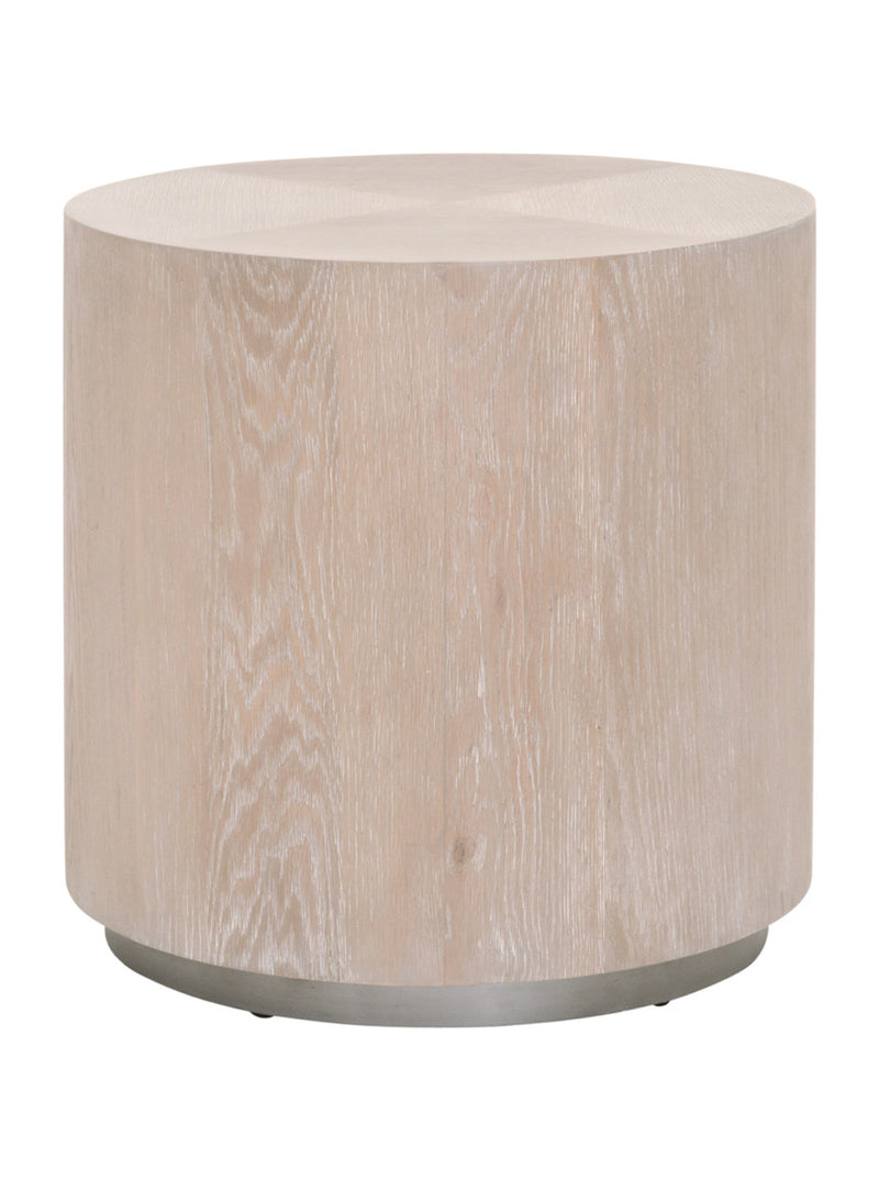 Rico Side Table