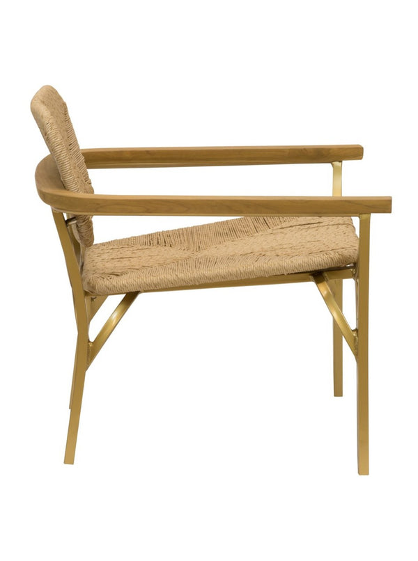 Riley Chair