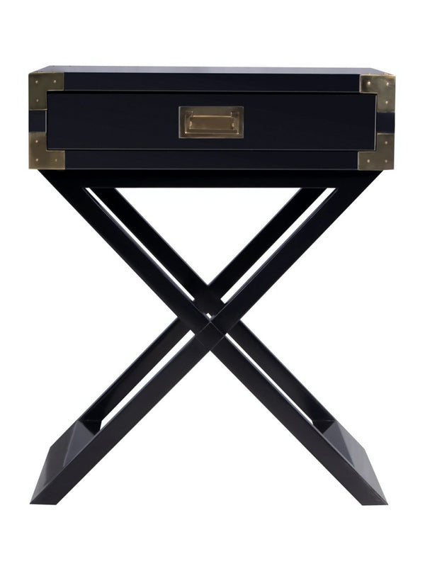 Ronan Side Table