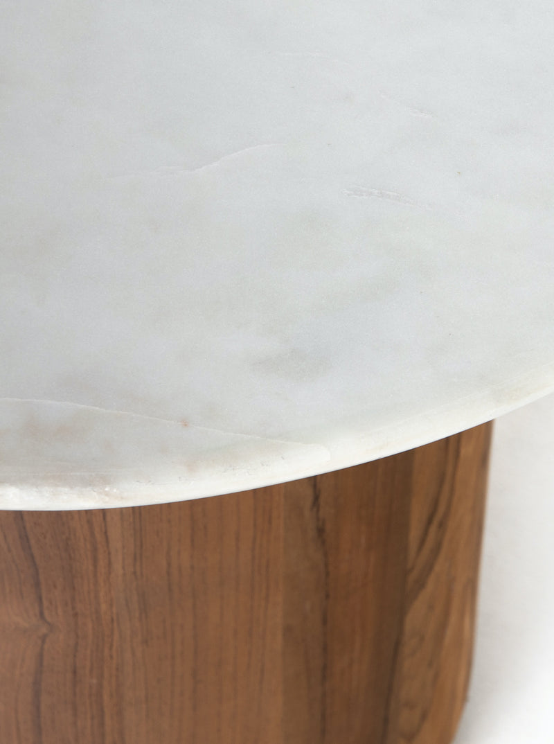 Ronnie Side Table