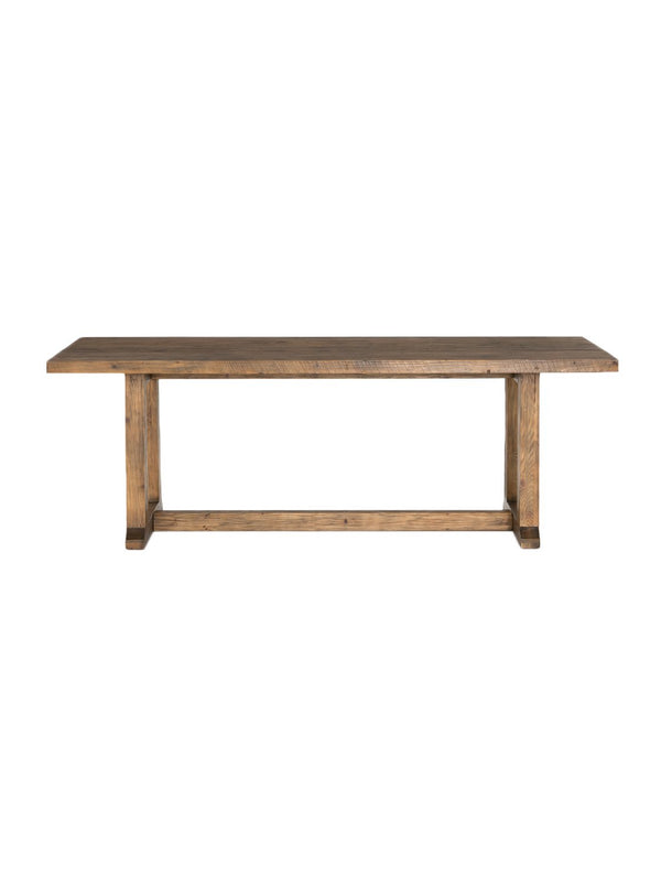 Rowley Dining Table