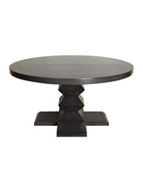 Sienna Dining Table