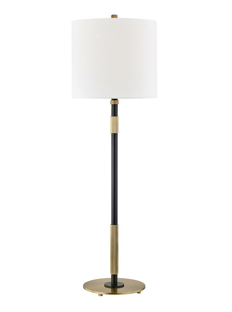 Sloane Table Lamp