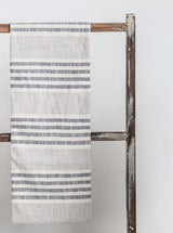 Hartford Table Runner