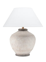 Taisley Table Lamp