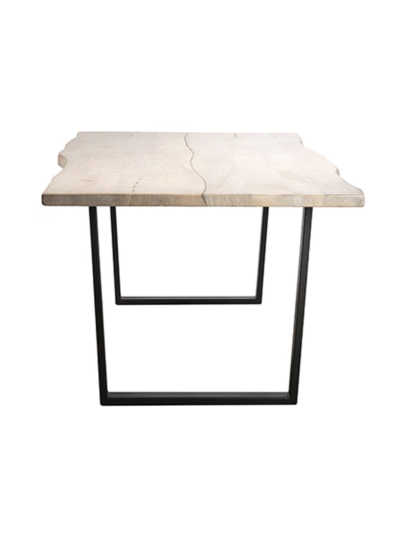 Tevin Dining Table