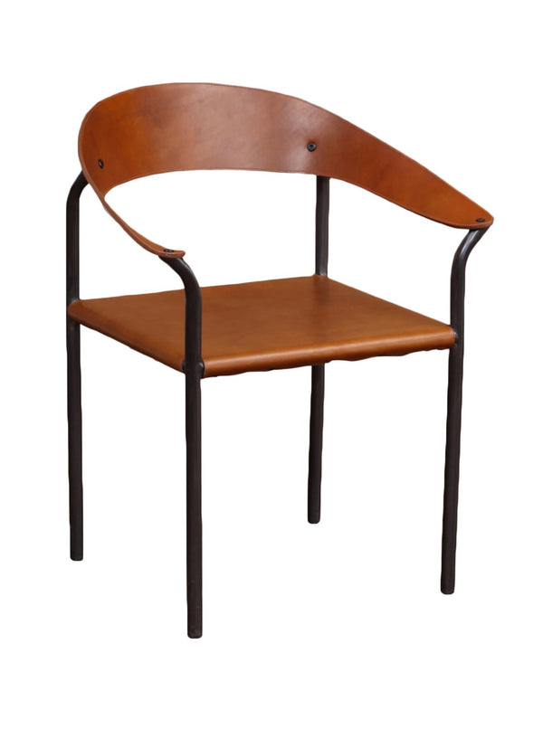 Theo Dining Chair