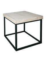 Thomas Side Table