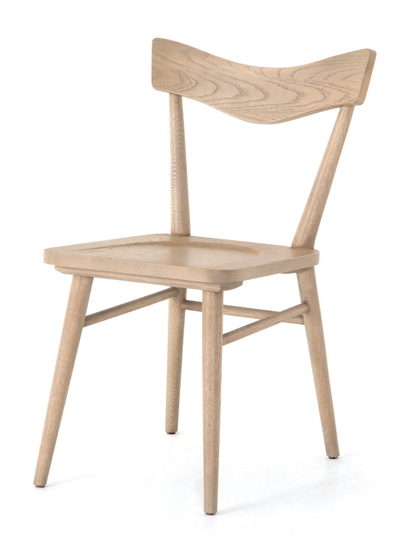 Violet Dining Chair