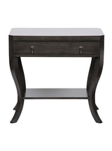 Waldorf Side Table
