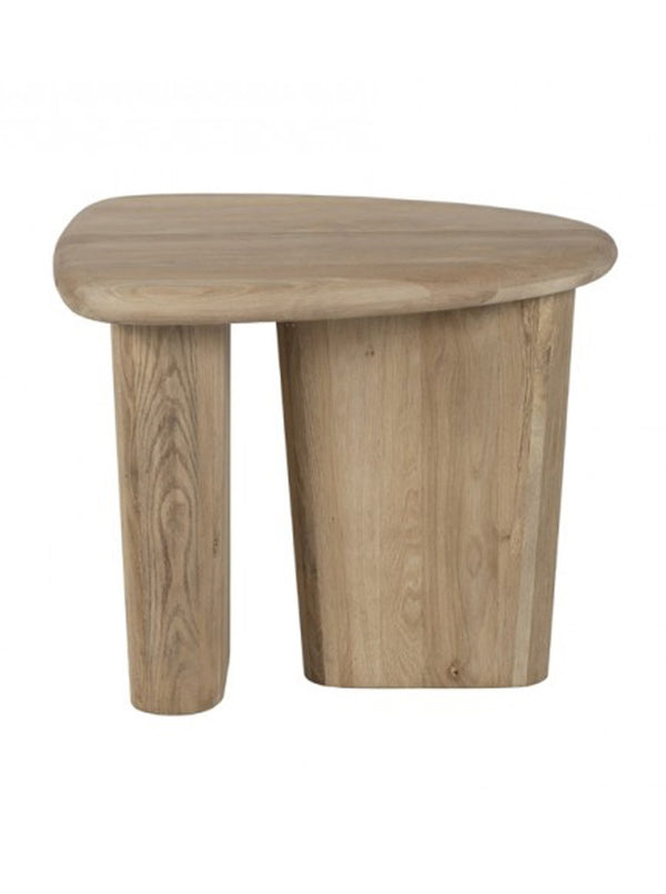 Wayland Side Table