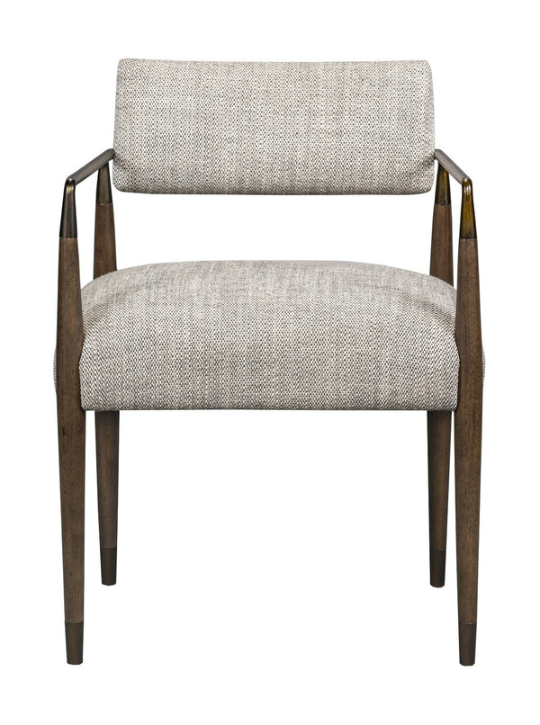 Waylon Dining Arm Chair