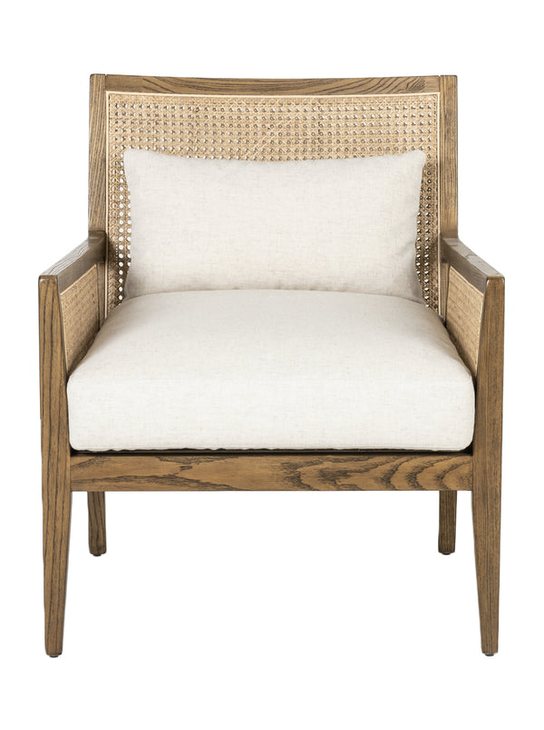 Willa Chair