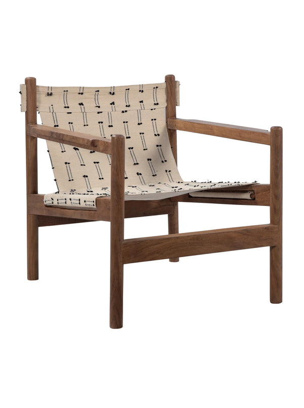 Zoey Sling Chair