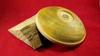 Bowl (idigbo) - WoodsmitheryShop