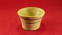 Small bowl (oak) - Woodsmithery - WoodsmitheryShop