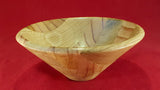 Bowl (oak/douglas fir) - Woodsmithery - WoodsmitheryShop