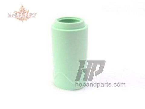 Maple Leaf Super Macaron Hop Up Rubber 50 Degree for AEG (GN)