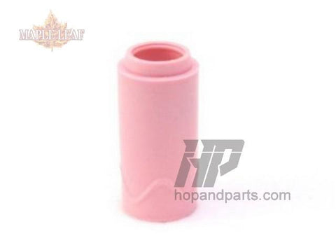 Maple Leaf Super Macaron Hop Up Rubber 75 Degree for AEG (RD)