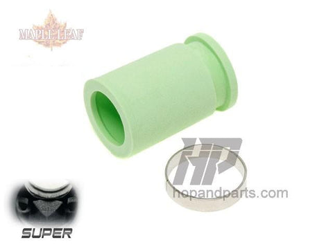 Maple Leaf Super Hop Up Rubber 50 Degree for VSR & GBB(GN)