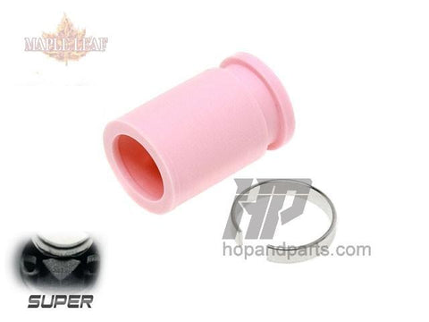 Maple Leaf Super Hop Up Rubber 75 Degree for VSR & GBB(RD)