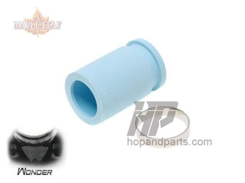 Maple Leaf Wonder Hop Up Rubber 70 Degree for VSR & GBB(BU)
