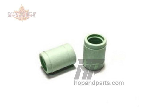Maple Leaf Hot Shot Hop Up Rubber 50 Degree for GHK(Used with GHK Hop Up & GBB Inner Barrel)(GN)