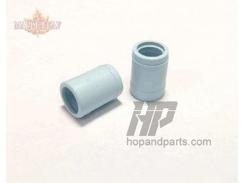 Maple Leaf Hot Shot Hop Up Rubber 70 Degree for GHK(Used with GHK Hop Up & GBB Inner Barrel)(BU)