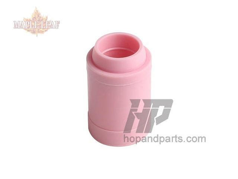 Maple Leaf Hot Shot Hop Up Rubber 75 Degree for SRS(Used with GBB Inner Barrel)(RD)
