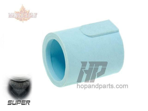 Maple Leaf SUPER Hop Up Rubber 70 Degree for KSC/KWA GBB(BU)