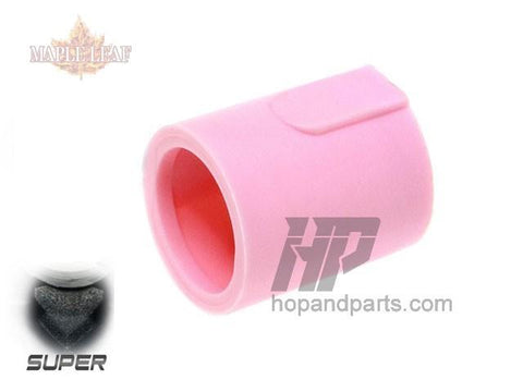 Maple Leaf SUPER Hop Up Rubber 75 Degree for KSC/KWA GBB(RD)