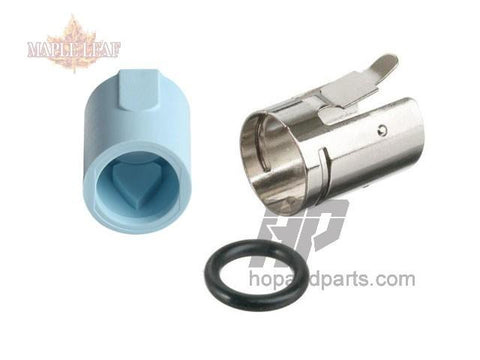 Maple Leaf KSC/KWA EVO 3 Hop Up Tensioner EZ Packing 70 Degree