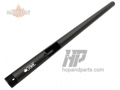Maple Leaf VSR Extend Outer Barrel for MARUI VSR-10
