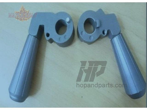 Maple Leaf VSR Right Bolt Handle