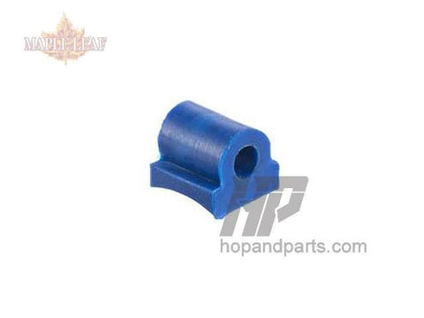 Maple Leaf  AEG Hop Tensioner  - Hollow Type (Omega Nub)