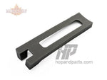 Maple Leaf Rubber Magwell for Maple Leaf Rifle Stock Backup Mag Carrier
