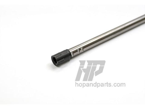 TNT T-HOP APS-X Hop-Up System Kits 6.03 275MM for GBB