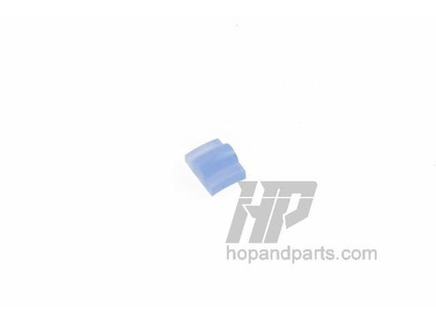 TNT New wide Ver. HOP nub 70 Degrees - Blue