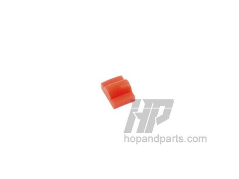 TNT New wide Ver. HOP nub 80 Degrees - Red