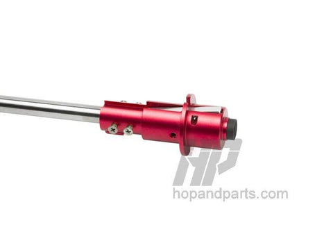 TNT T-HOP UP System Kits 6.03 370MM for VFC HK416A5 GBB